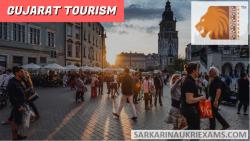 Gujarat Tourism Apprentice Recruitment 2019 Online Form