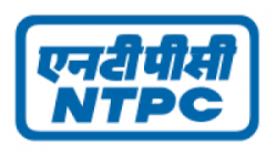 NTPC ITI, Diploma Traine Recruitment 2019