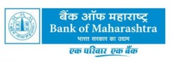 Bank Of Maharashtra Special Officer(SO) Recruitment 2019