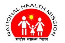 MP National health Mission(NHM) Staff nurse, ANM Recruitment 2019