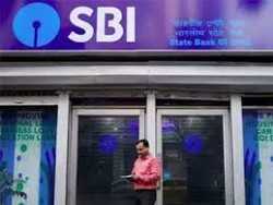 SBI Developer, Network Engineer Recruitment 2019