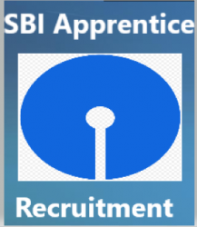 SBI Apprentice Recruitment 2019 Notification Salary, Admit Card