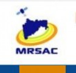 MRSAC Recruitment 2019 Assistant, Junior Associate & other posts
