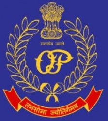 Odisha Police Constable (Male & Female) Recruitment 2021 Apply Online Form !!!