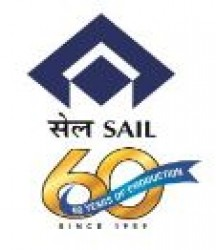 SAIL RMD Recruitment 2019, Mining Foreman, Mining Mate, & Other Posts