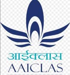 AAICLAS Security Screener, Multi Tasker Recruitment 2019