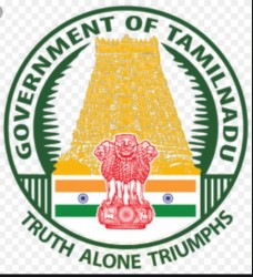 TN TRB Lecturer Recruitment 2020