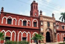 AMU Recruitment 2019, Aligarh Muslim University