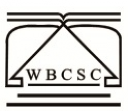 WBCSC Recruitment 2020 Clerk, Assistant, Manager Post