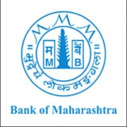 Bank of Maharashtra(BOM) Generalist Officer Recruitment 2019