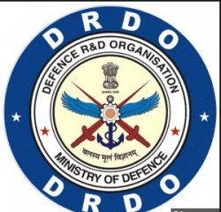 DRDO MTS Recruitment 2020, Salary, Last Date