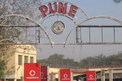 Pune Job Fair December 2019