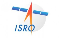ISRO Scientist, Medical Officer(MO) Recruitment 2020