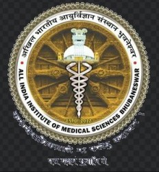 AIIMS Bhubaneswar Senior Residents (SR) Recruitment 2020