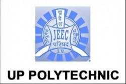 UP Polytechnic Form Last Date 2020 | JEECUP Admission Online Apply