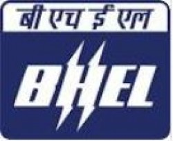 BHEL Bhopal Recruitment 2021: Online Form, Eligibility, Last Date