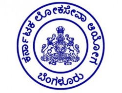 KPSC Project Officer, CDPO Recruitment 2020 Online Form