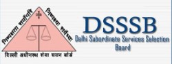 DSSSB Assistant Grade 1 Recruitment 2020