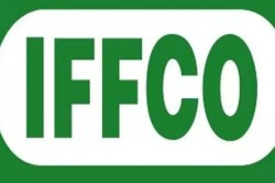 IFFCO Apprentice 2020 Recruitment, Apprenticeship Online Form