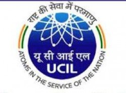 UCIL Manager, Superintenden Recruitment 2020