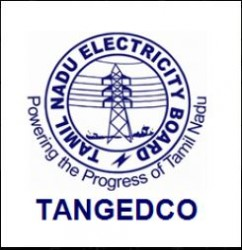 TANGEDCO Assistant Engineer (AE) Recruitment 2020