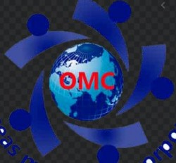 OMCL Staff Nurse Recruitment 2020