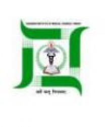 RIMS Ranchi Recruitment 2020 - Assistant Professor Jobs