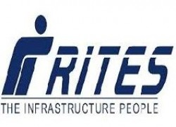 RITES Apprentice Recruitment 2020