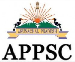 APSSB forester, Head Constable Recruitment 2020