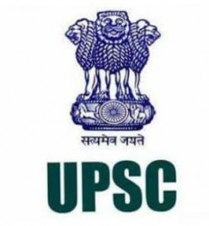 UPSC MO, AE Recruitment 2020