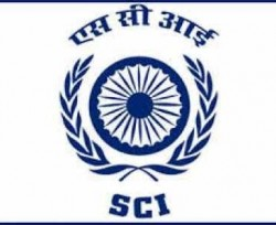 SCI Recruitment 2020 Assistant Manager Vacancy