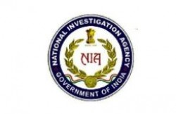 NIA Recruitment 2020 Senior System Vacancy