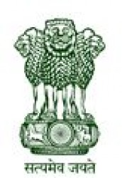 SSB Silvassa Recruitment 2020 | PGT & Assistant Teacher