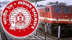 Eastern Railway Apprentice Recruitment 2020{Re-open}