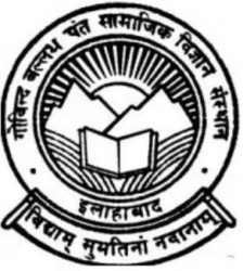 GBPSSI Allahabad Recruitment 2020