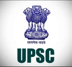 UPSC Scientist B Recruitment 2020 | New Jobs for Engineers - Apply Now!