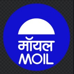 MOIL Limited Recruitment 2020 Graduate Trainee Post