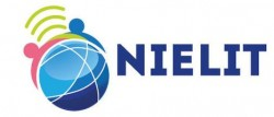 NIELIT Scientist B Recruitment 2020 | Technical Assistant Vacancy