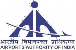 AAI Junior Executive Recruitment 2021 Online Form Apply Now