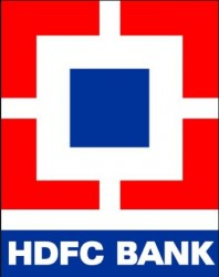 HDFC Bank Recruitment 2020 Future Bankers Online Form