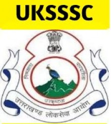 UKSSSC JE Recruitment 2020 Vacancy {Re-open}