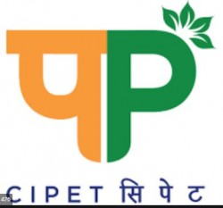 CIPET Lecturer, Technical Assistant Recruitment 2020