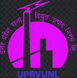 UPRVUNL TG2 Recruitment 2020 | AE Vacancy - Last Date Extended