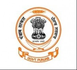 Punjab ETT Teacher Recruitment 2020: Extended