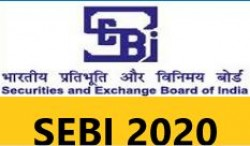 SEBI Grade A Recruitment 2020 | Assistant Manager, New Last Date
