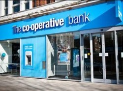 Cooperative Bank Recruitment 2020 Clerk, Supervisor Post