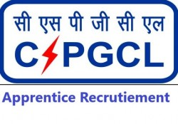 CSPGCL Apprentice Recruitment 2020 | New Last Date