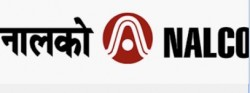 NALCO Recruitment 2020 Engineer Trainee Post: Extended