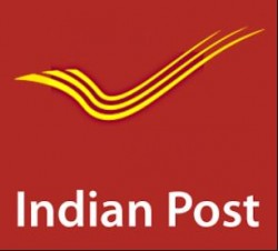 UP Postal Circle Recruitment 2020 - Extended