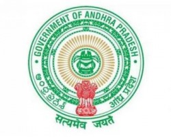 AP Grama Volunteer Recruitment 2020 Notification
